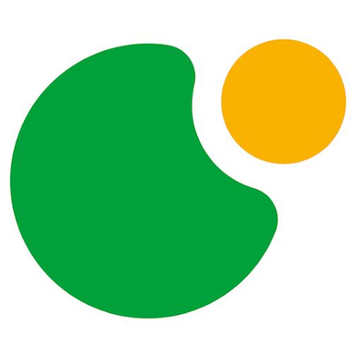 Logotip Agrupació Mutua