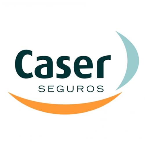 Logotip Caser