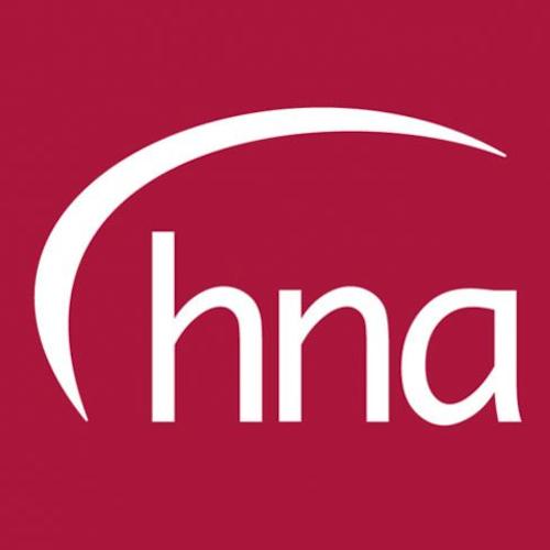 Logotip hna