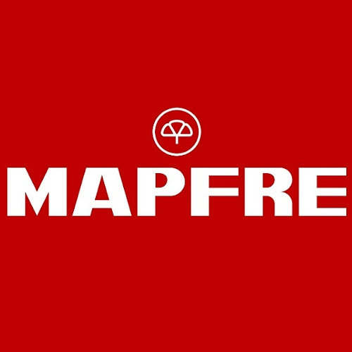 Logotip Maphre